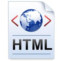 HTML video tutorials for beginners - learn HTML